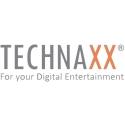 Technaxx
