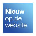 Nieuwe handige functionaliteit op onze website