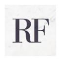 Zomerse Richmond & Finch designs