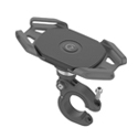 Nieuw in ons assortiment: Universele 360° Bike Holder van Mobilize