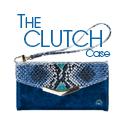 Nieuw van Mobilize; de elegante Clutch Case