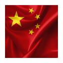 UPDATE [17-02]: Gevolgen Coronavirus uitbraak China