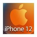 Apple introduceert de iPhone 12 | Wij hebben de perfecte accessoires!