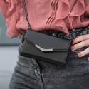 Nieuw: Mobilize Elegant Clutches | Tablet & Telefoon