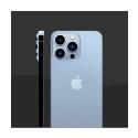 De gloednieuwe iPhone 13