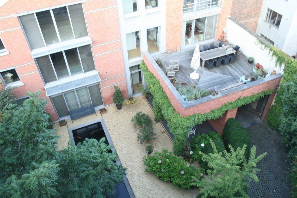 Foto 1 : Appartement te 2000 Antwerpen (België) - Prijs Prijs op aanvraag