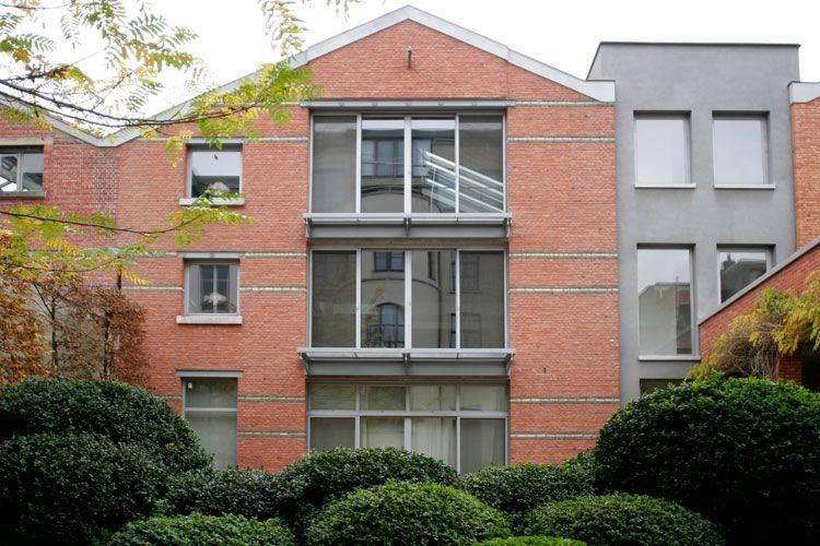 Foto 2 : Appartement te 2000 Antwerpen (België) - Prijs Prijs op aanvraag