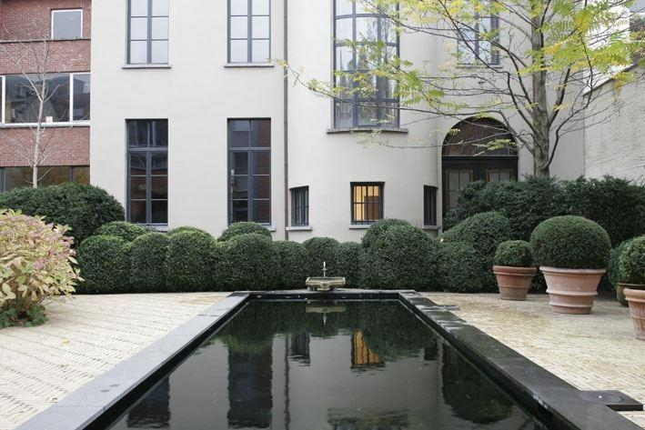 Foto 3 : Appartement te 2000 Antwerpen (België) - Prijs Prijs op aanvraag