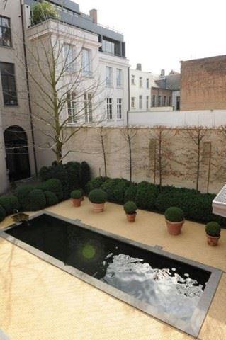 Foto 4 : Appartement te 2000 Antwerpen (België) - Prijs Prijs op aanvraag