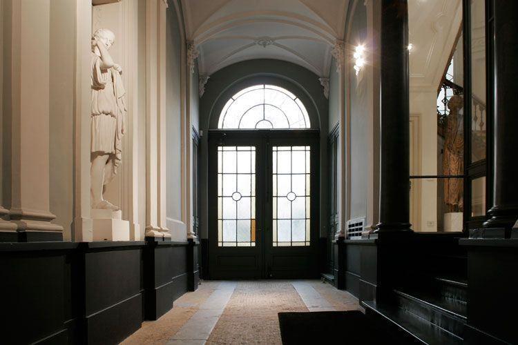 Foto 5 : Appartement te 2000 Antwerpen (België) - Prijs Prijs op aanvraag