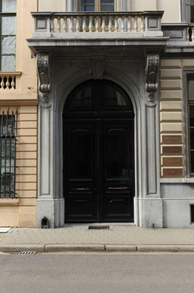 Foto 7 : Appartement te 2000 Antwerpen (België) - Prijs Prijs op aanvraag