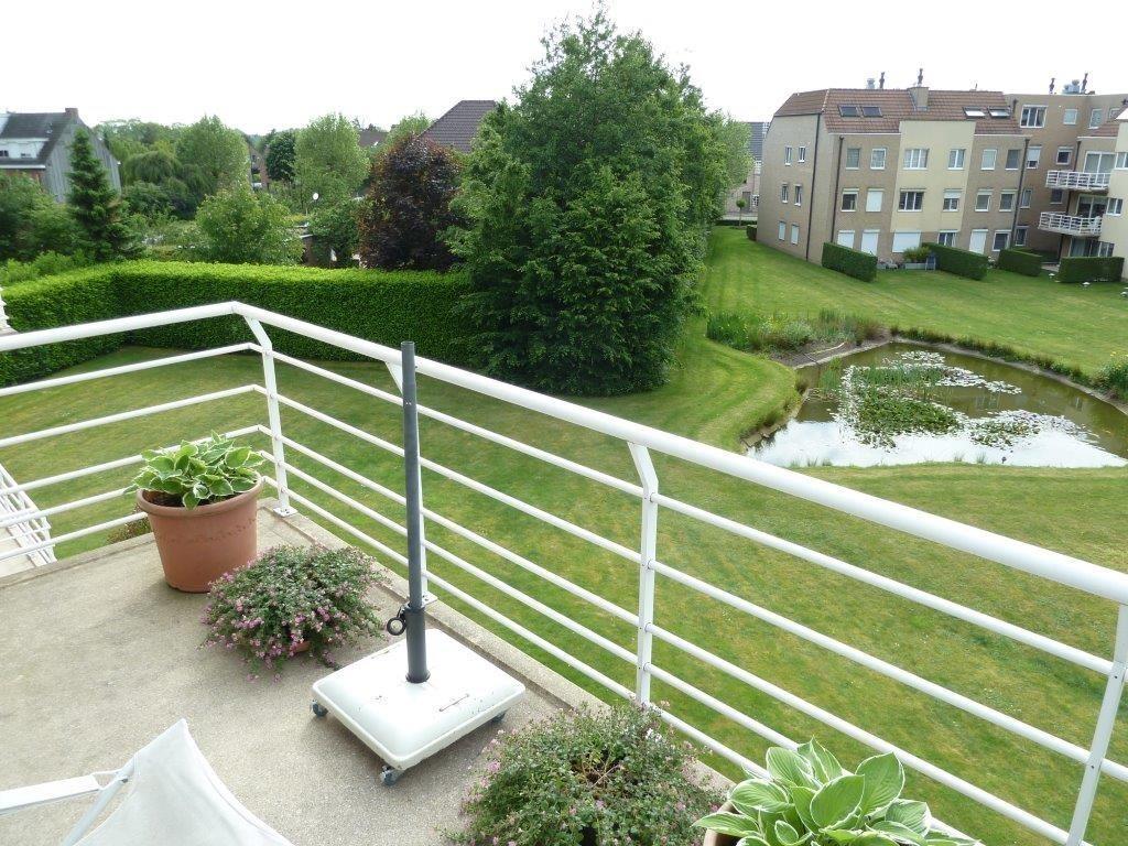 Foto 1 : Duplex te 2550 Kontich (België) - Prijs Prijs op aanvraag