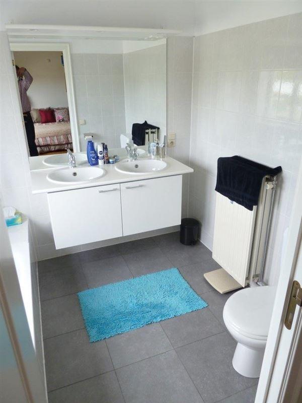 Foto 3 : Duplex te 2550 Kontich (België) - Prijs Prijs op aanvraag