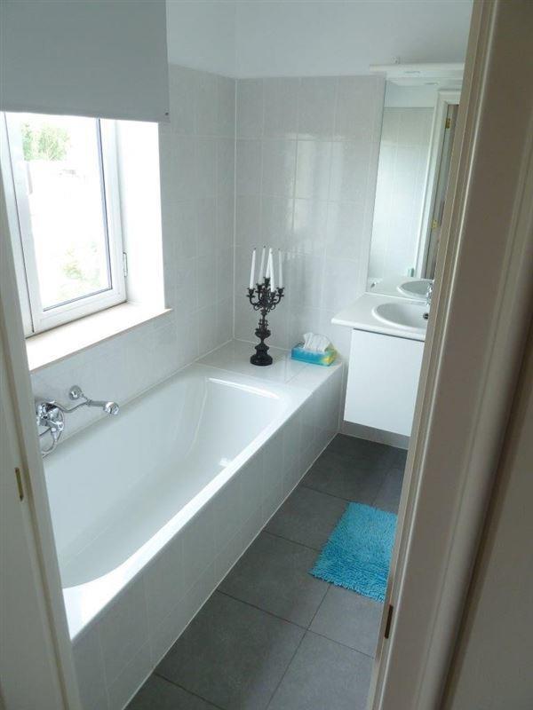 Foto 4 : Duplex te 2550 Kontich (België) - Prijs Prijs op aanvraag