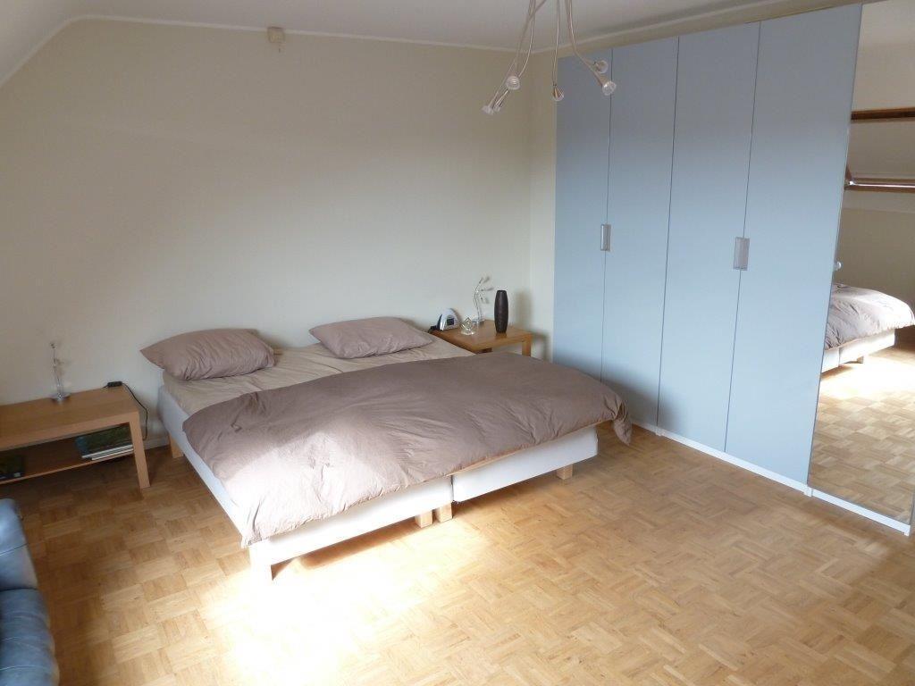 Foto 5 : Duplex te 2550 Kontich (België) - Prijs Prijs op aanvraag