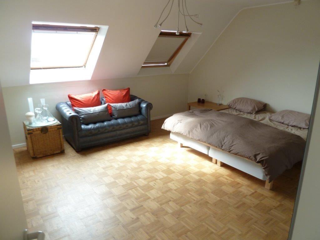 Foto 6 : Duplex te 2550 Kontich (België) - Prijs Prijs op aanvraag