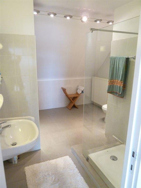 Foto 7 : Duplex te 2550 Kontich (België) - Prijs Prijs op aanvraag