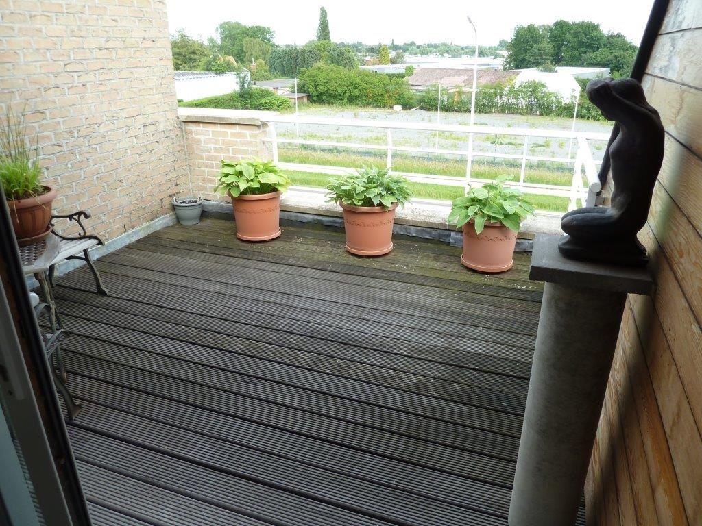 Foto 8 : Duplex te 2550 Kontich (België) - Prijs Prijs op aanvraag