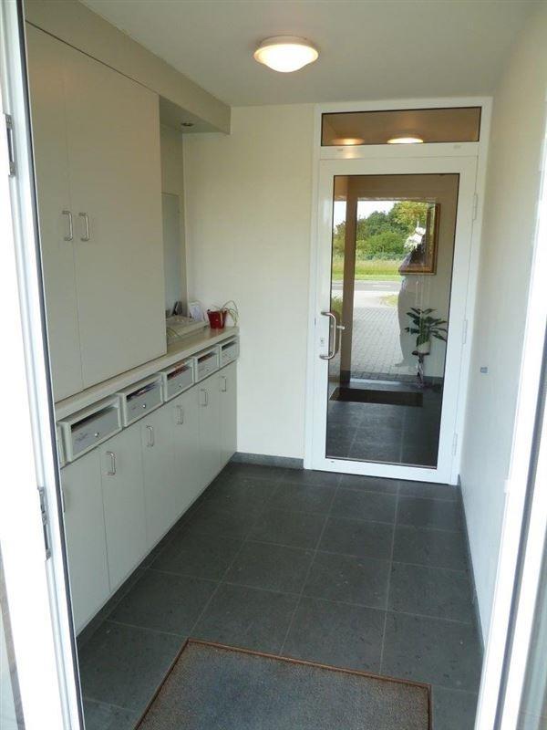 Foto 9 : Duplex te 2550 Kontich (België) - Prijs Prijs op aanvraag