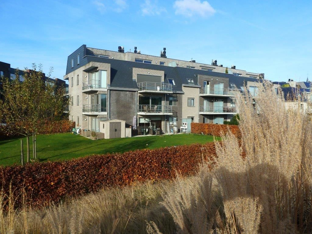 Foto 1 : Appartement te 2500 Lier (België) - Prijs Prijs op aanvraag