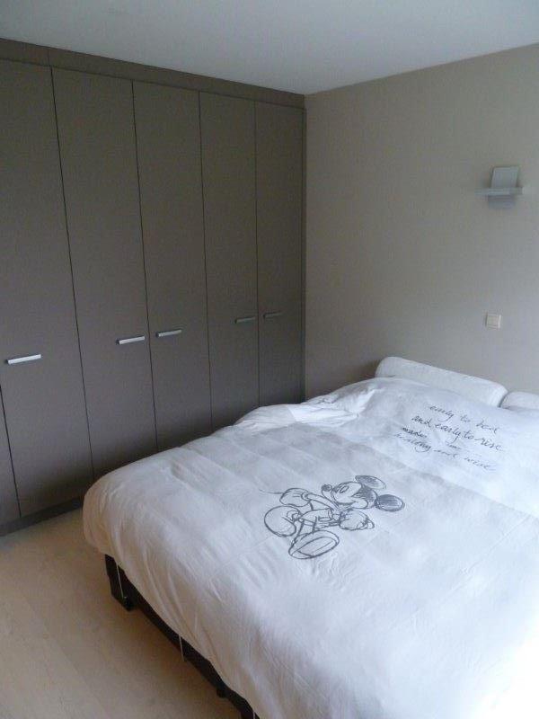 Foto 5 : Appartement te 2500 Lier (België) - Prijs Prijs op aanvraag