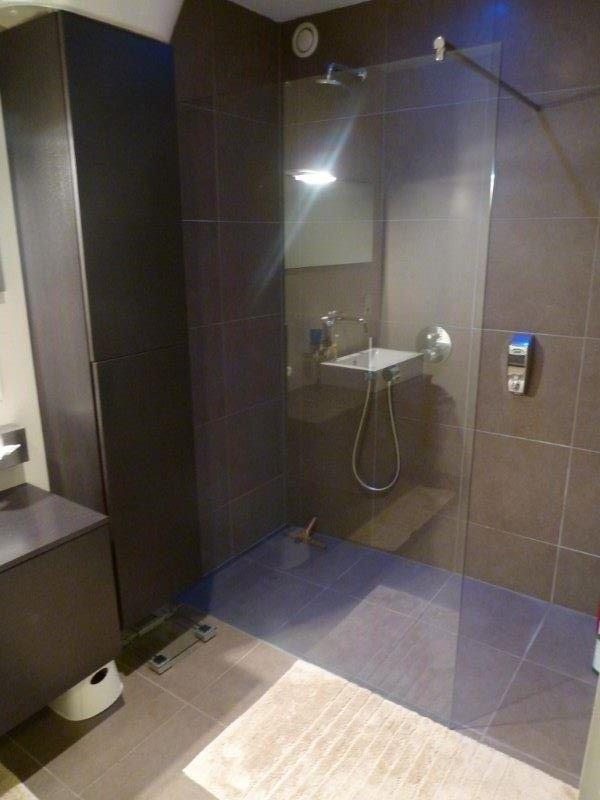Foto 7 : Appartement te 2500 Lier (België) - Prijs Prijs op aanvraag