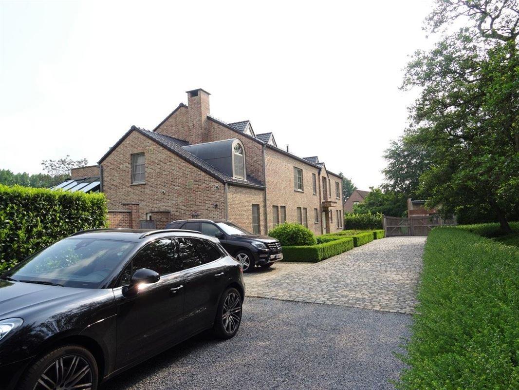Foto 18 : Villa te 2500 Koningshooikt (België) - Prijs Prijs op aanvraag