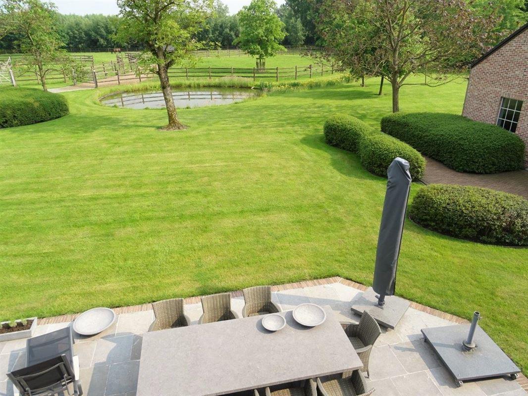 Foto 19 : Villa te 2500 Koningshooikt (België) - Prijs Prijs op aanvraag
