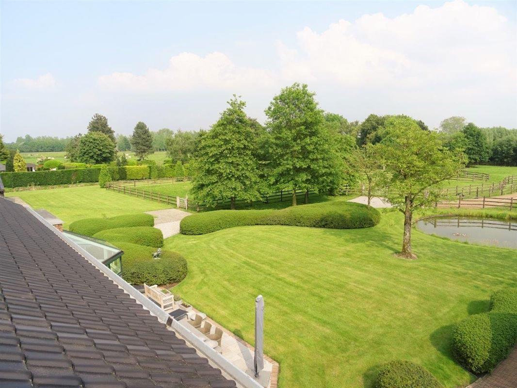 Foto 1 : Villa te 2500 Koningshooikt (België) - Prijs Prijs op aanvraag