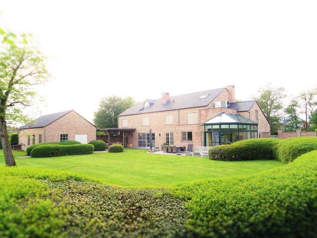 Foto 2 : Villa te 2500 Koningshooikt (België) - Prijs Prijs op aanvraag