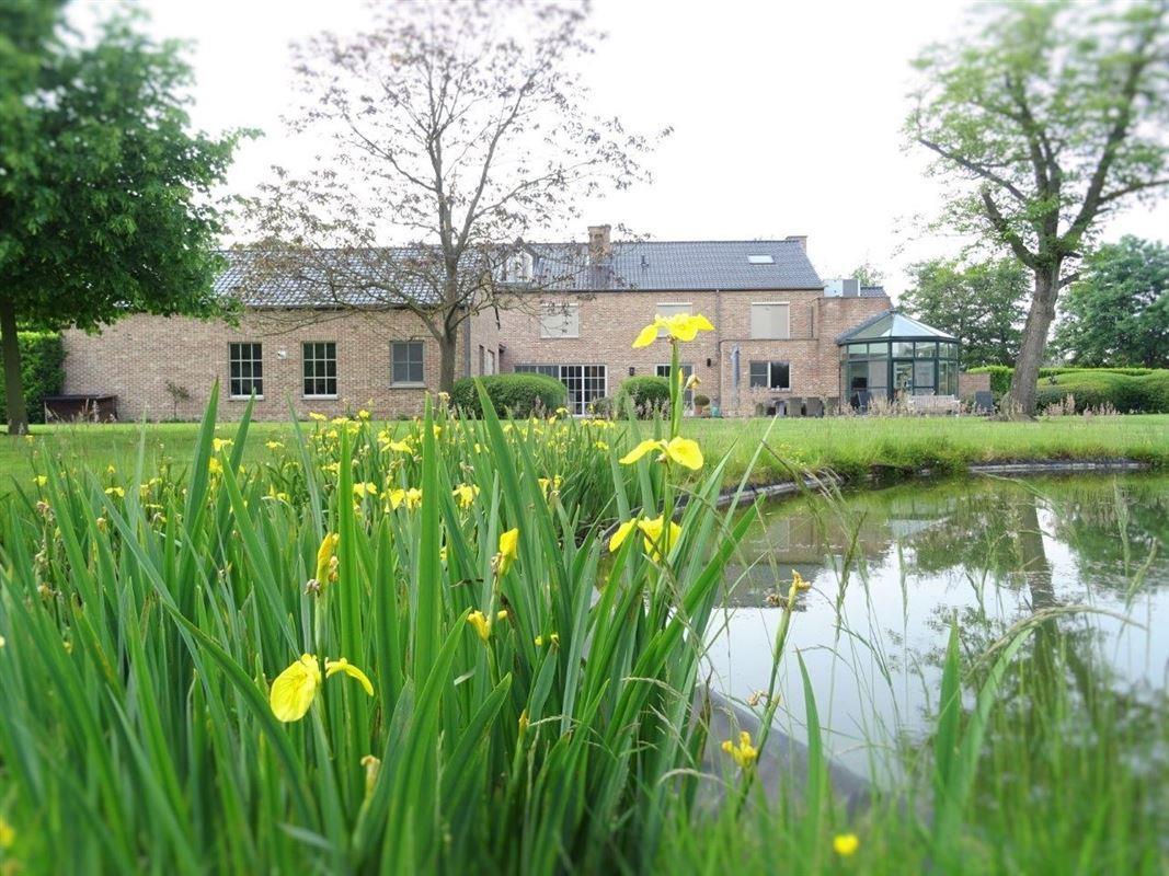 Foto 3 : Villa te 2500 Koningshooikt (België) - Prijs Prijs op aanvraag