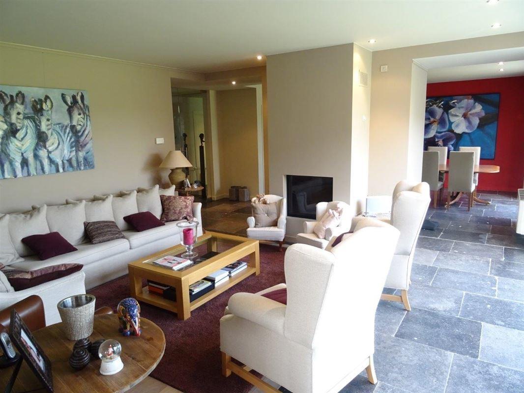 Foto 7 : Villa te 2500 Koningshooikt (België) - Prijs Prijs op aanvraag