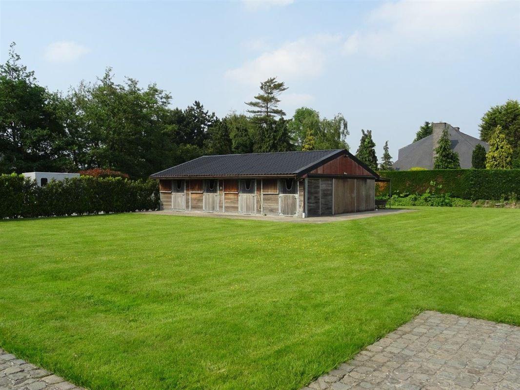 Foto 16 : Villa te 2500 Koningshooikt (België) - Prijs Prijs op aanvraag