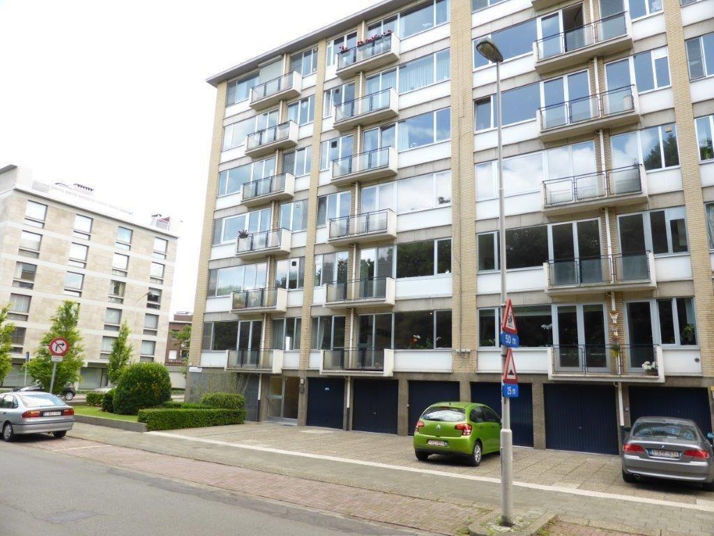 Foto 2 : Appartement te 2600 Berchem (België) - Prijs € 170.000