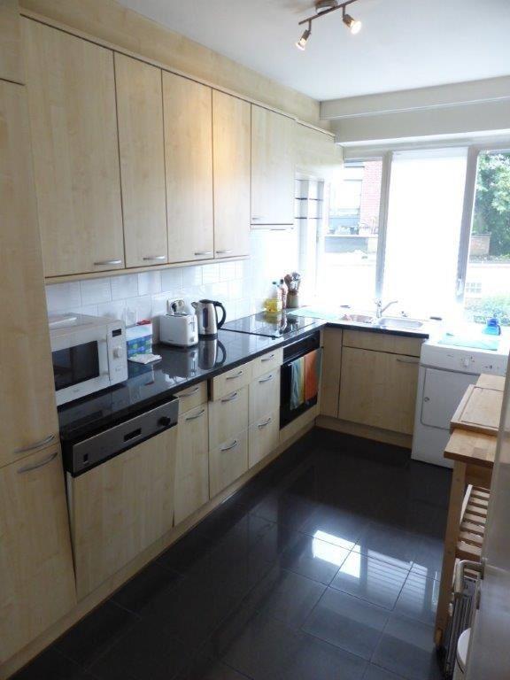 Foto 3 : Appartement te 2600 Berchem (België) - Prijs € 170.000