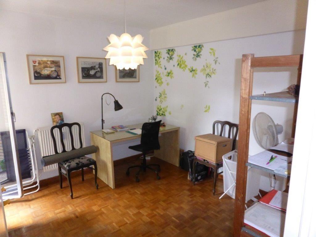 Foto 5 : Appartement te 2600 Berchem (België) - Prijs € 170.000