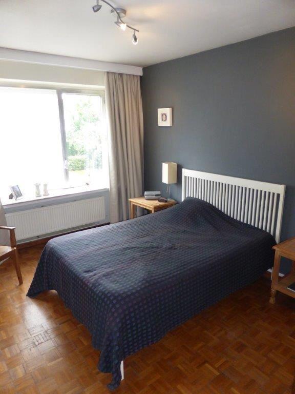 Foto 6 : Appartement te 2600 Berchem (België) - Prijs € 170.000