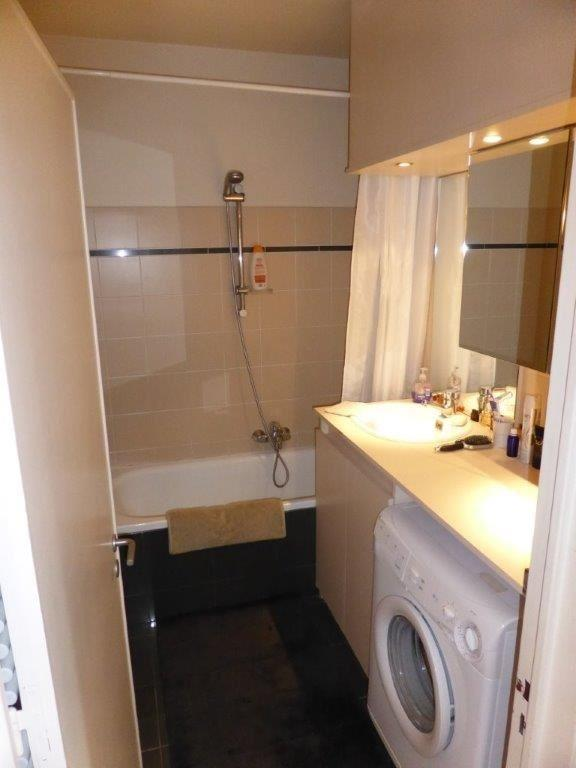 Foto 7 : Appartement te 2600 Berchem (België) - Prijs € 170.000