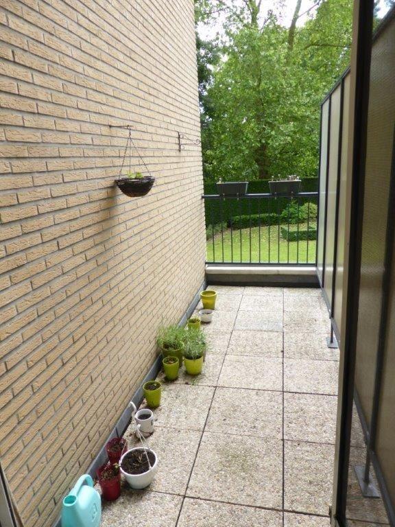 Foto 8 : Appartement te 2600 Berchem (België) - Prijs € 170.000