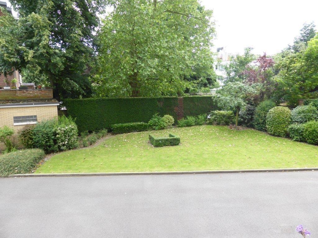 Foto 9 : Appartement te 2600 Berchem (België) - Prijs € 170.000