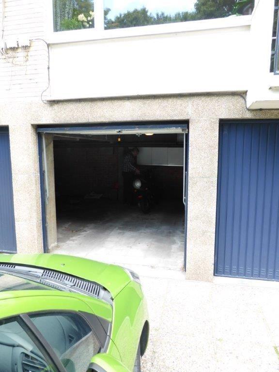 Foto 11 : Appartement te 2600 Berchem (België) - Prijs € 170.000