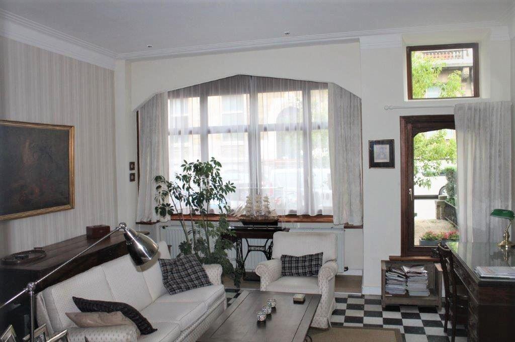 Foto 2 : Appartementsgebouw te 2600 Berchem (België) - Prijs € 675.000
