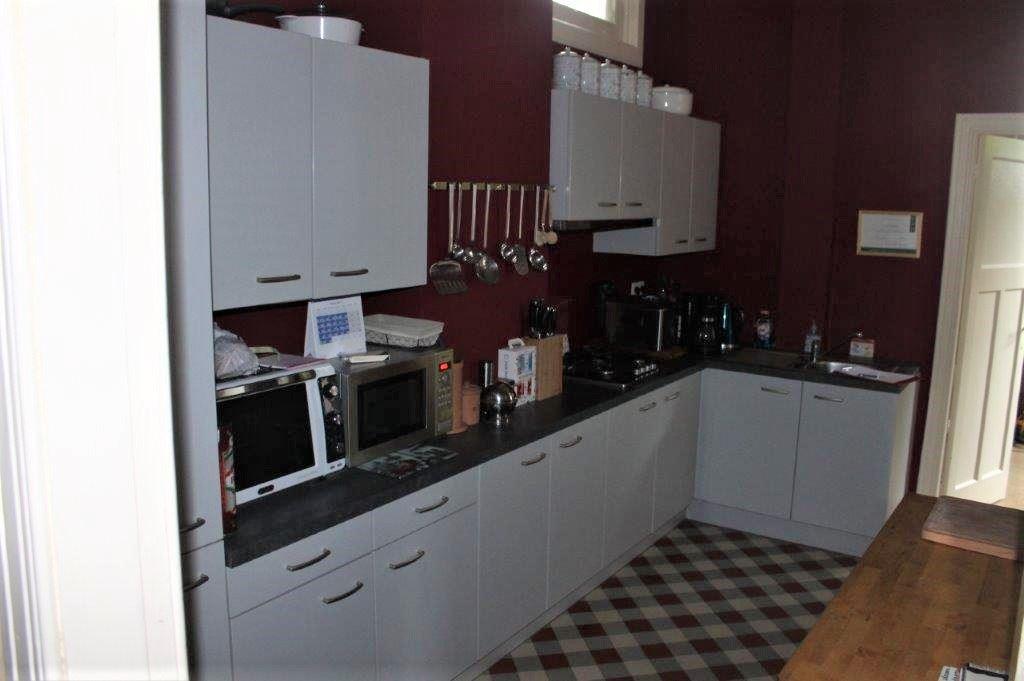 Foto 3 : Appartementsgebouw te 2600 Berchem (België) - Prijs € 675.000