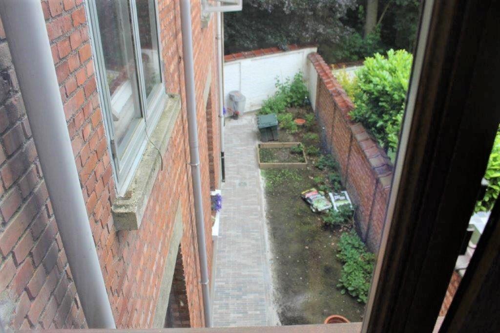 Foto 4 : Appartementsgebouw te 2600 Berchem (België) - Prijs € 675.000