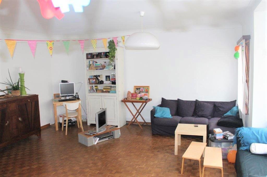 Foto 7 : Appartementsgebouw te 2600 Berchem (België) - Prijs € 675.000