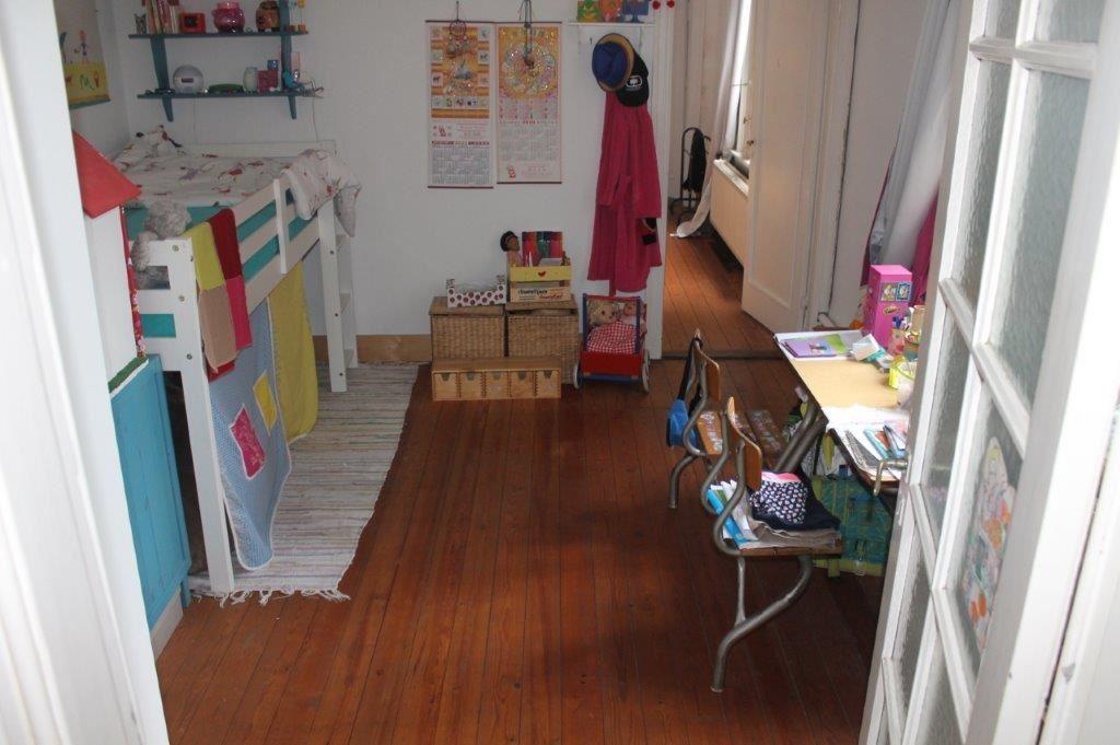 Foto 9 : Appartementsgebouw te 2600 Berchem (België) - Prijs € 675.000