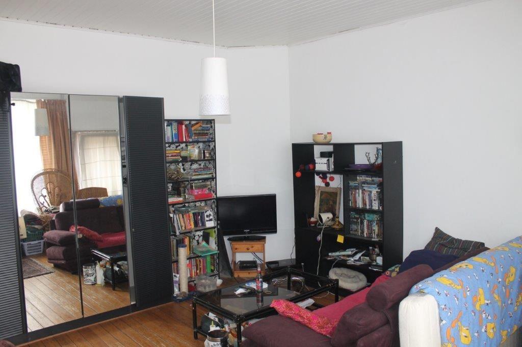 Foto 10 : Appartementsgebouw te 2600 Berchem (België) - Prijs € 675.000