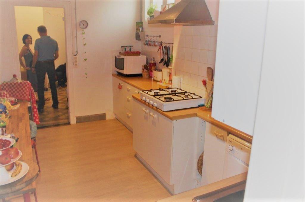 Foto 11 : Appartementsgebouw te 2600 Berchem (België) - Prijs € 675.000