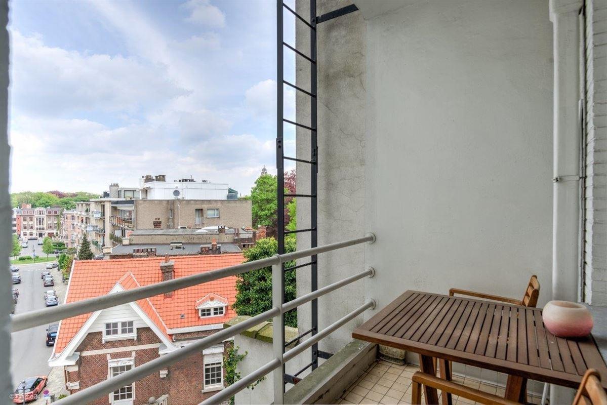 Foto 17 : Appartement te 2018 ANTWERPEN (België) - Prijs € 495.000