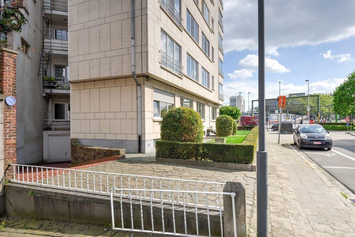 Foto 19 : Appartement te 2018 ANTWERPEN (België) - Prijs € 495.000